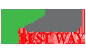 logo_img1